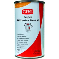 Vesivaseliini CRC Super Adhesive Grease