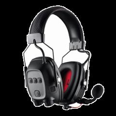 Kuulonsuojain Honeywell Sync Impact