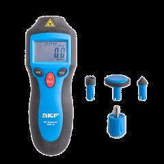 Laser-ja kontaktitakometri SKF TKRT 10