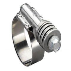 Letkukiristin HPK Tridon Flex-gear