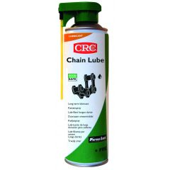 Voiteluspray CRC FPS Chain Lube
