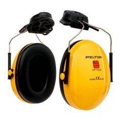 Kuulonsuojain Peltor Optime 1 P3A