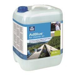 Adblue lisäaine