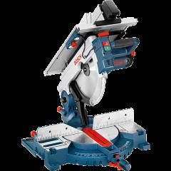Yhdistelmäsaha Bosch GTM 12 JL